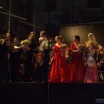 Gala Lirico Castefranco Veneto Italy 2012 (2)