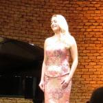 Verdi Gala in München, Allerheiligen-Hofkirche Residenz, November 23, 2014