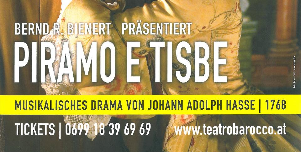Priamo a Tisbe_plagat_OK